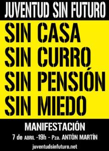 Crisis de las ideologías Manolo Monereo