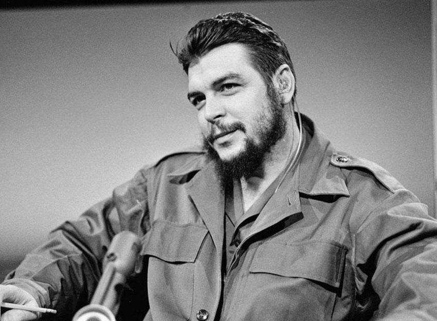 [Imagen: Che-Guevara-1140x815.jpg]