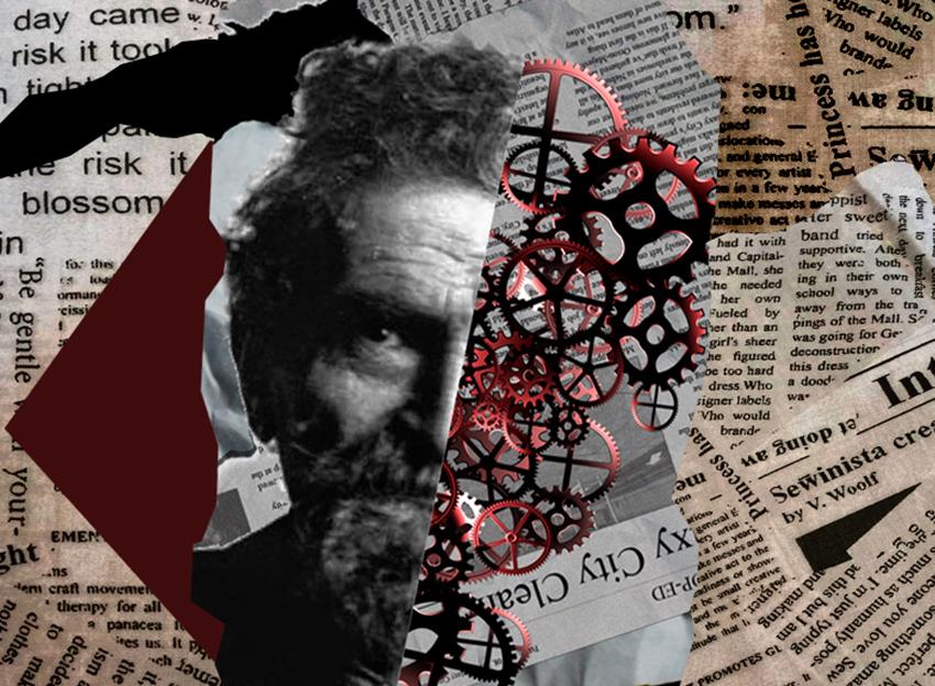 anarquismo y reformas errico malatesta