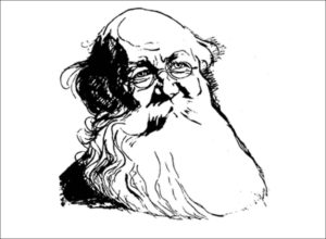 vivir conforme a un ideal Kropotkin