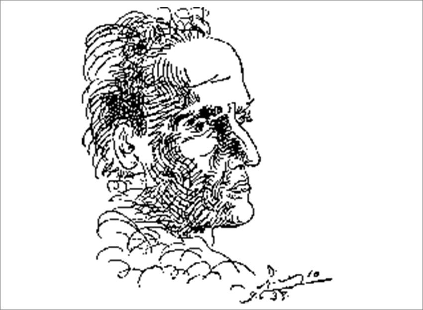 César Vallejo doctores del marxismo