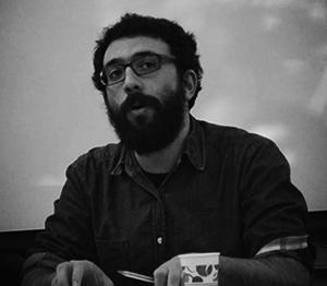 Pablo Abufom
